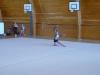 breclav_-_okresni_prebor_kp_23_5_2009_87