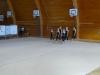 breclav_-_okresni_prebor_kp_23_5_2009_89