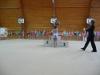 breclav_op_kp_22_5_2010_06
