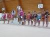 breclav_op_kp_22_5_2010_24