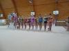 breclav_op_kp_22_5_2010_43