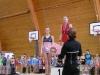 breclav_-_velikonocni_pernicek_15_4_2006_35