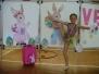 Břeclav - Velikonoční perníček - 18.4.2009