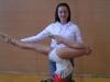 brno_1_11_2008_13