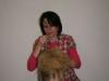 brno_1_11_2008_23