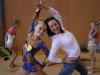 brno_1_11_2008_44