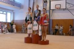 Brno - 21.5.2011