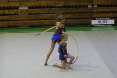 Brno - 24.11.2007
