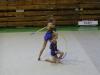 brno_24_11_2007_30