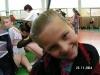 brno_28_11_2004_03
