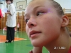 brno_28_11_2004_04