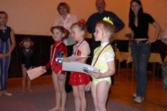 Brno - 3.4.2004