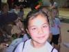 brno_30_11_2006_06