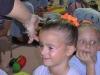 brno_30_11_2006_08