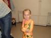 brno_6_6_2009_04