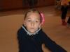 brno_6_6_2009_15