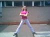 brno_7_4_2007_05