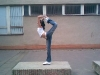 brno_7_4_2007_06