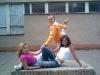 brno_7_4_2007_11