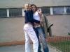 brno_7_4_2007_14
