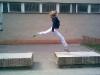 brno_7_4_2007_18