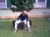 brno_7_4_2007_19