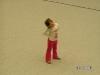 brno_9_4_2005_14