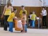 brno_op_zp_24_05_2009_02