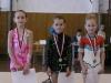 brno_op_zp_24_05_2009_18