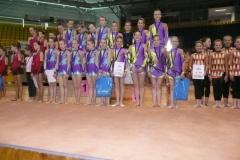 Esg Cup IV - Opava - 17.4.2011
