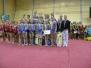 ESG Cup V - Brno - 1.5.2011