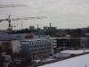 ms_estonsko_24_-27_3_2010_22
