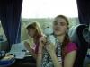 ms_estonsko_24_-27_3_2010_26
