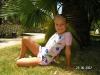 soustredeni_italie_2007_104