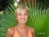 soustredeni_italie_2007_144