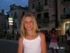soustredeni_italie_2007_150