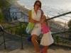 soustredeni_italie_2007_157