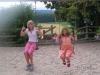 soustredeni_italie_2007_33