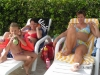 soustredeni_italie_2007_58