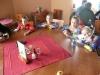 jablonec_nad_nisou_15_11_2009_06