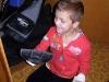 jablonec_nad_nisou_15_11_2009_30