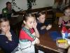jihlava_26_10_2008_01