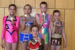 Kyjov - 16.4.2005