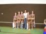 Lanžhot - 23.10.2004