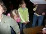 Mariánské Lázně - 12.10.2008
