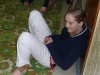 marianske_lazne_12_10_2008_118