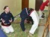 marianske_lazne_12_10_2008_123