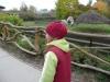 marianske_lazne_12_10_2008_47