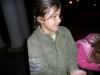 marianske_lazne_12_10_2008_96