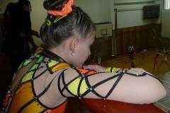 Mariánské Lázně - 12.-13.5.2012